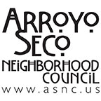 Arroyo Seco Neighborhood Council